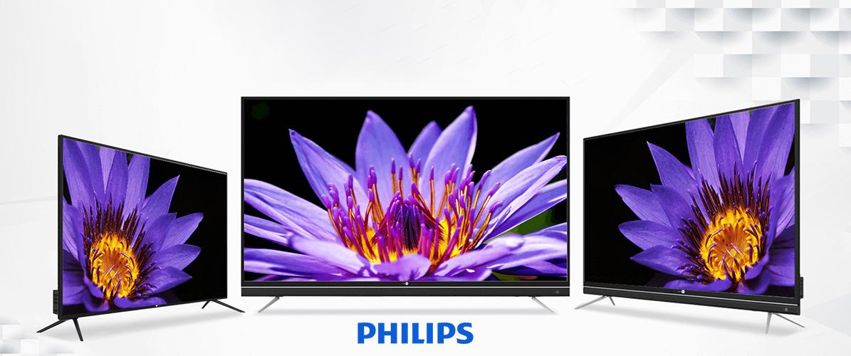 philips televizyon satın alanlar